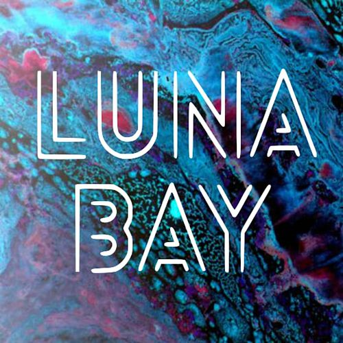 Smoke and Mirrors by Luna Bay