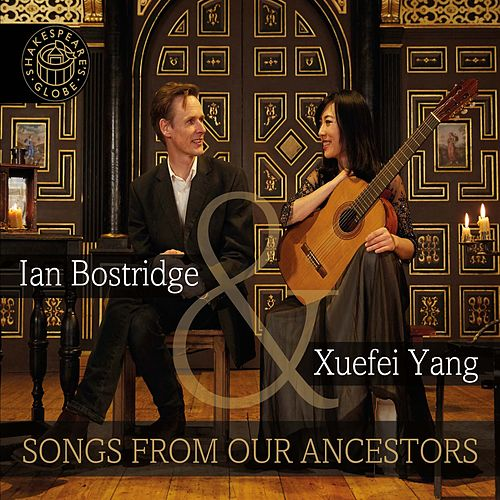 Songs from Our Ancestors by Various Artists