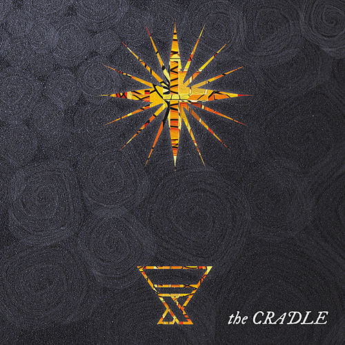 The Cradle by Frontline Music