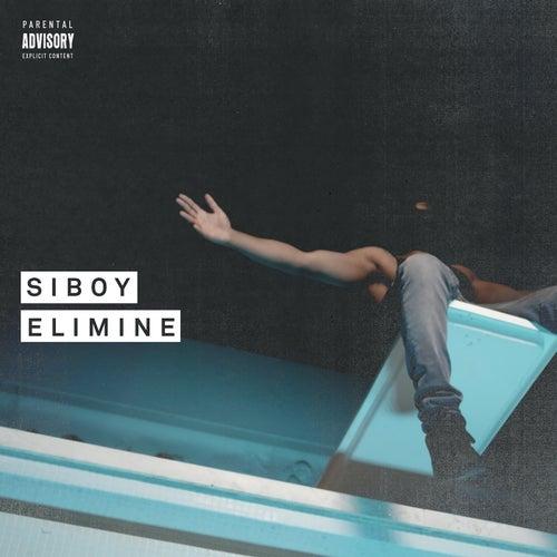 Eliminé by Siboy
