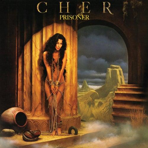 Prisoner de Cher