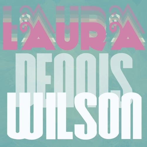 Laura by Dennis Wilson