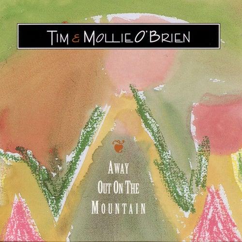 Away Out On The Mountain von Tim O'Brien