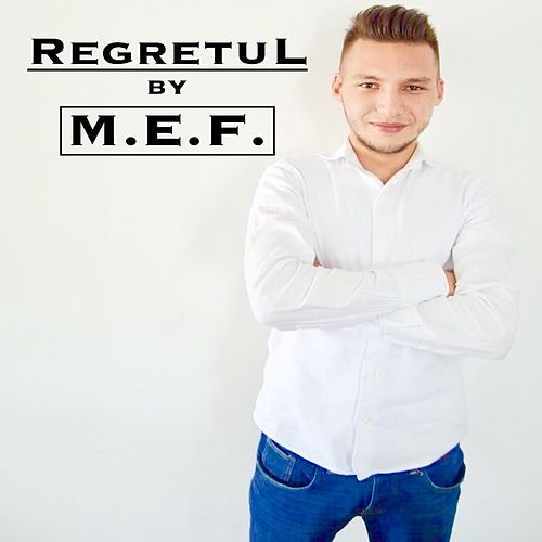 Regretful de M.E.F.