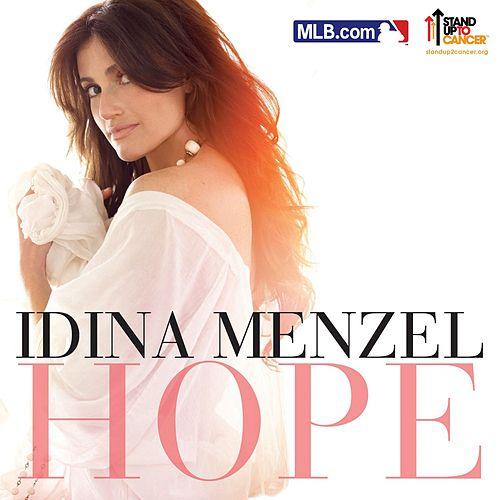 Hope by Idina Menzel