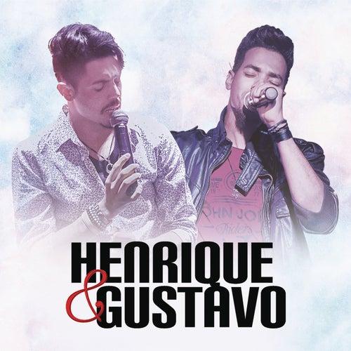 Henrique & Gustavo von Henrique & Gustavo