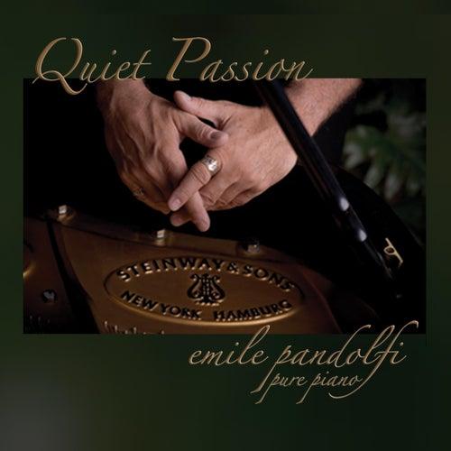 Quiet Passion de Emile Pandolfi