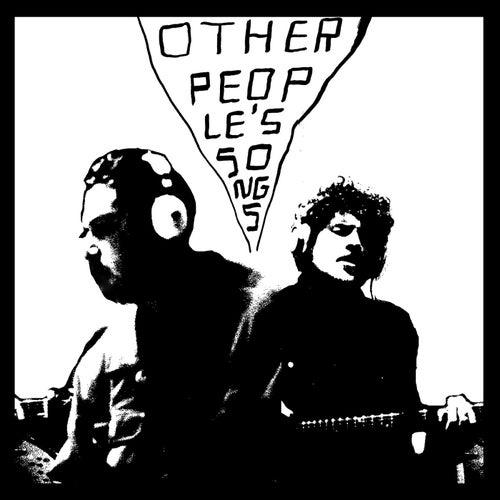 Other People's Songs Volume One by Damien Jurado
