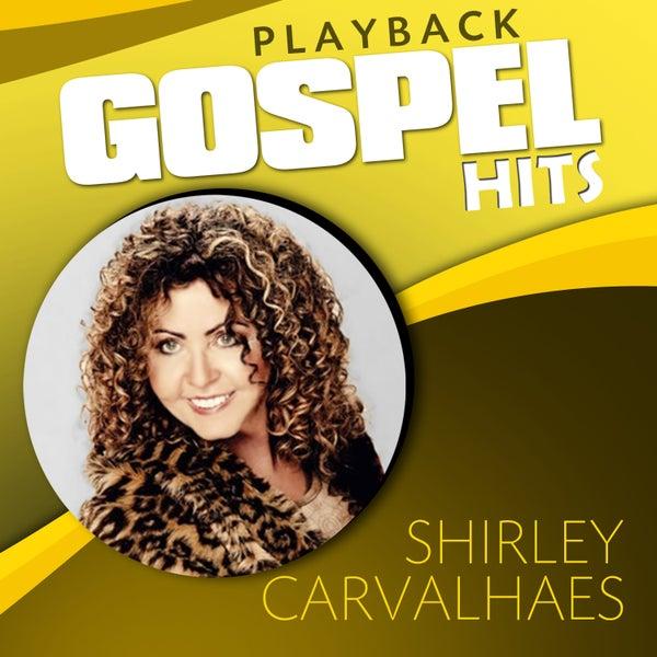 HA SAIDA CARVALHAES CD GRATIS DE SHIRLEY BAIXAR UMA