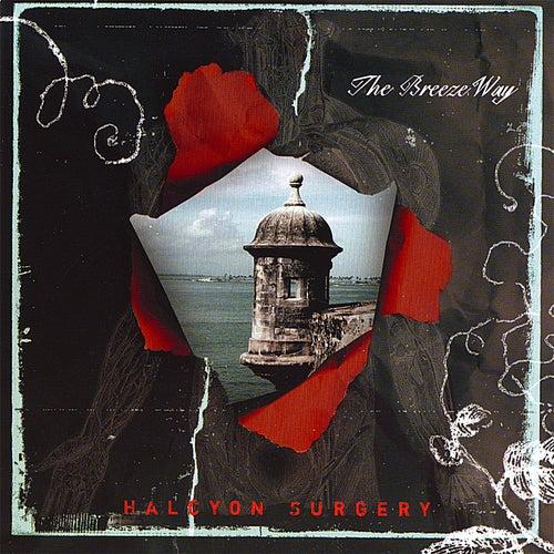 Halcyon Surgery de The BreezeWay