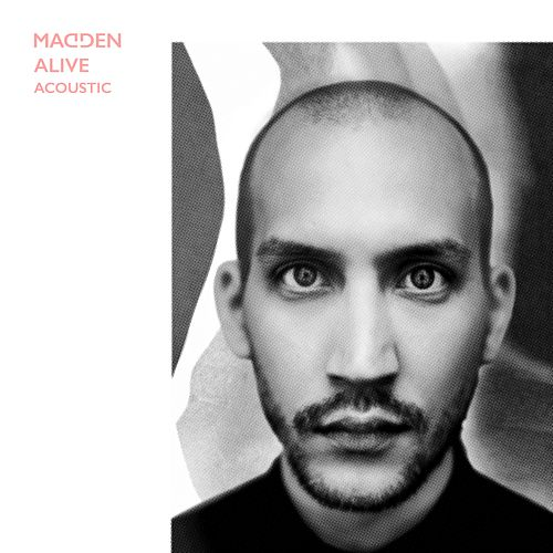 Alive (Acoustic) by Madden