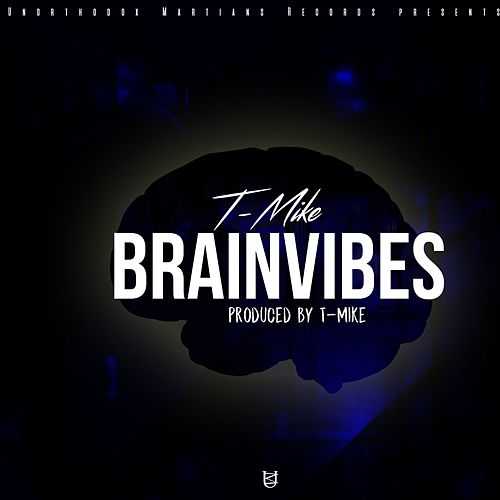 BrainVibes by T-Mike