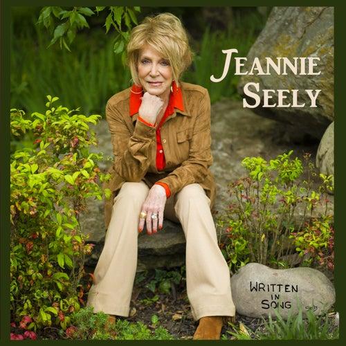Written In Song de Jeannie Seely