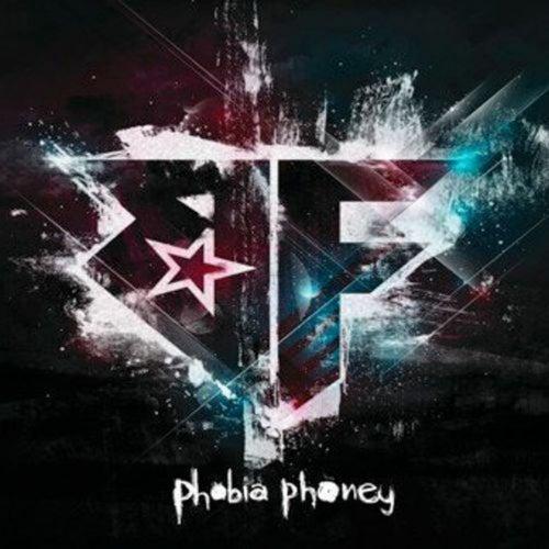 bunkface phobia phoney album