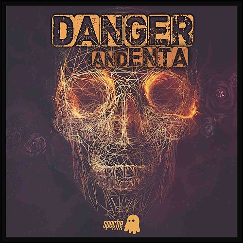 Life & Death/The Darkness de Danger