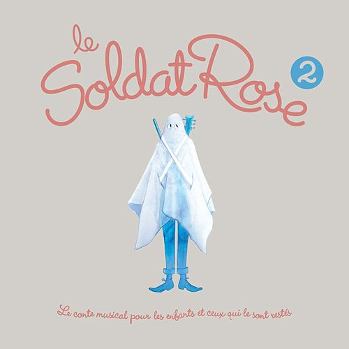 Le Soldat Rose 2 von Various Artists