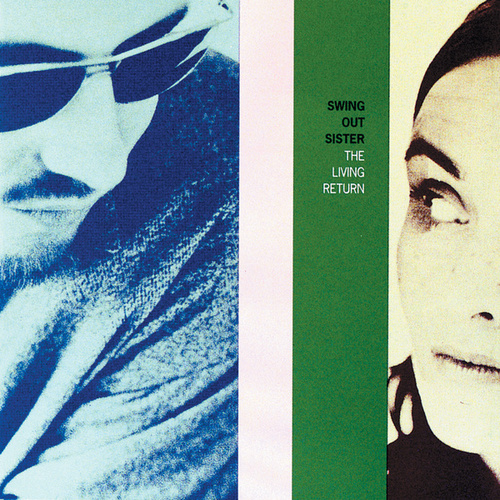 The Living Return by Swing Out Sister