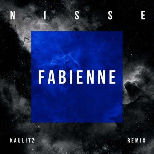 Fabienne (Kaulitz Remix) by Nisse