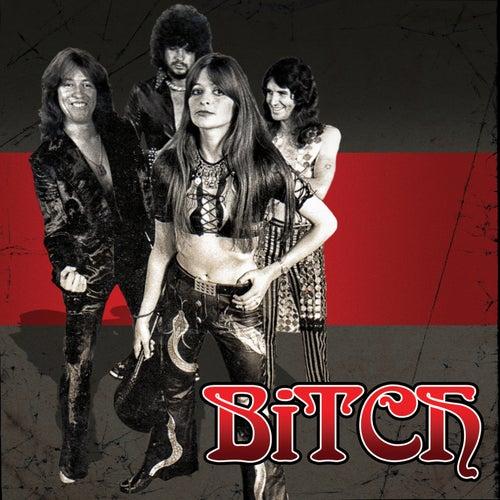 Bitch by Bitch