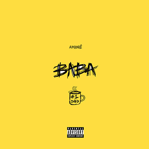 Baba by Aminé