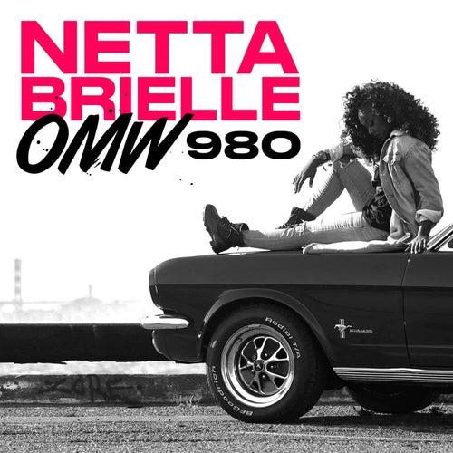Omw 980 by Netta Brielle