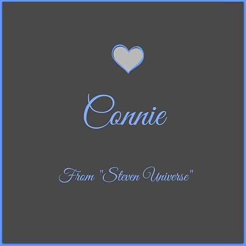 Connie (From