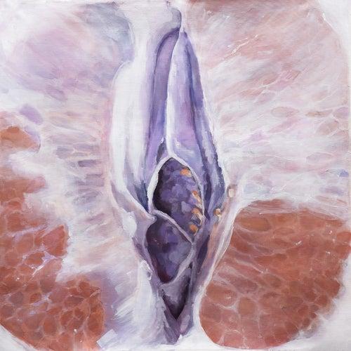 Wings of Love (Tantra Version) de Liv