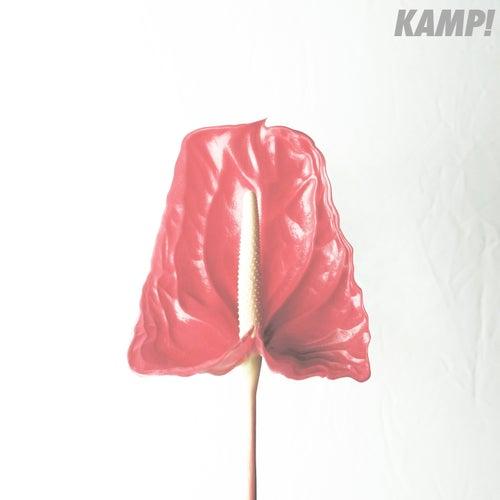 Kamp! von The Kamp