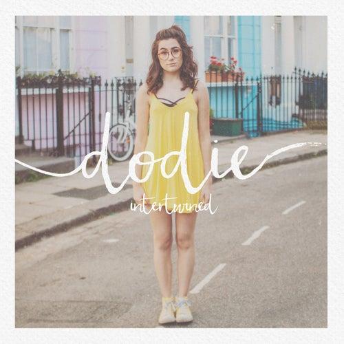 Intertwined - EP von Dodie