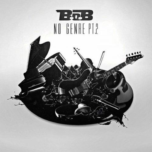 No Genre 2 de B.o.B