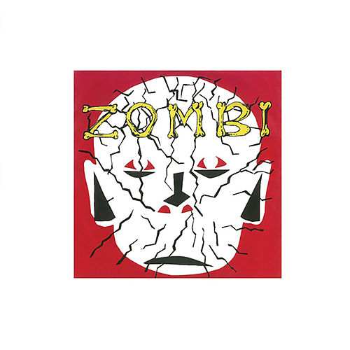 Zombi de The Zombies