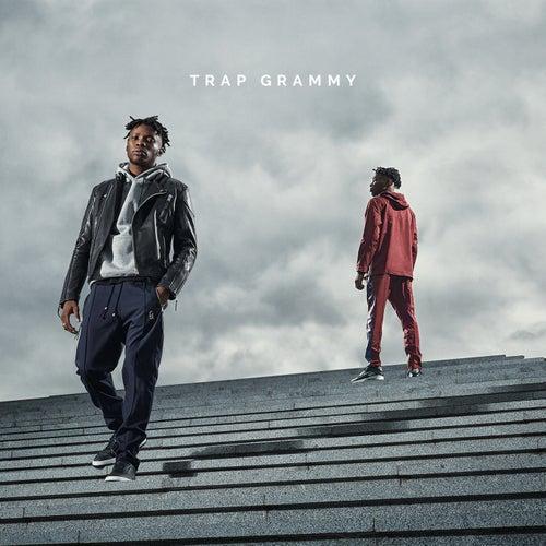 Trap Grammy by Sevn Alias