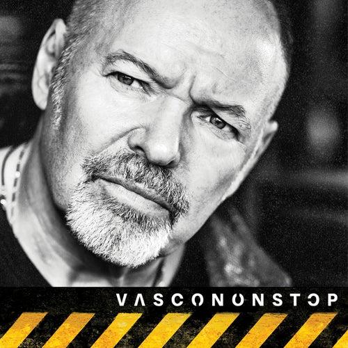 Vascononstop di Vasco Rossi