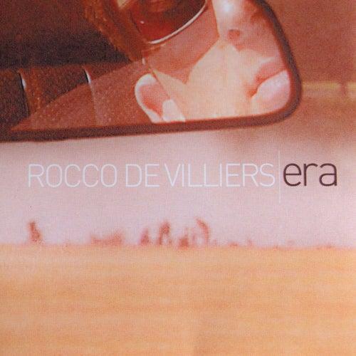Era by Rocco De Villiers