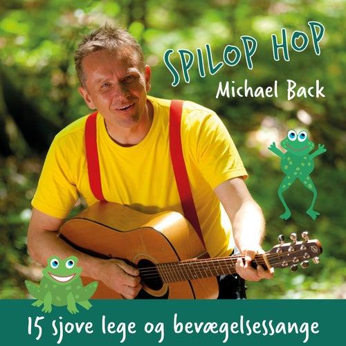 Spilop Hop by Michael Back