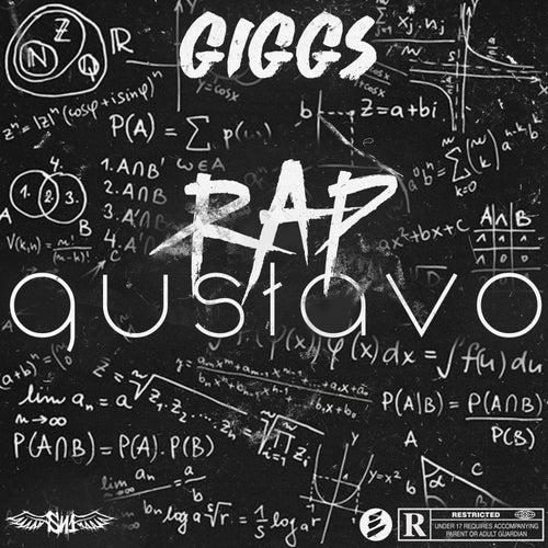 Rap Gustavo de Giggs