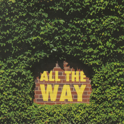 All The Way (Live In Chicago) by Eddie Vedder