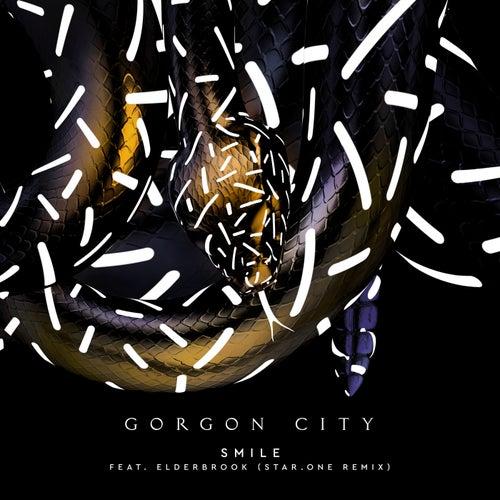 Smile (Star.One Remix) de Gorgon City