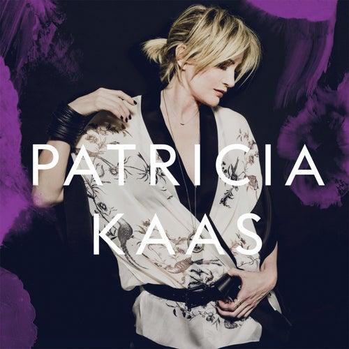 Patricia Kaas (Bonus Tracks Version) von Patricia Kaas