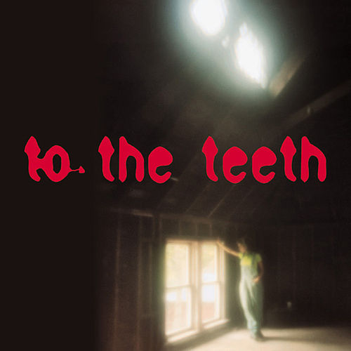 To The Teeth by Ani DiFranco