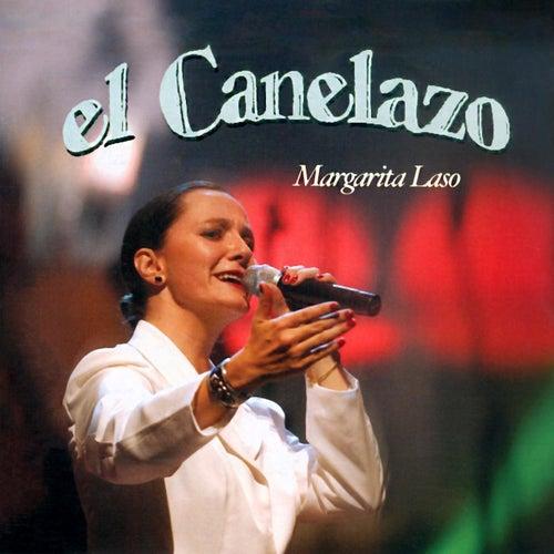 El Canelazo de Margarita Laso