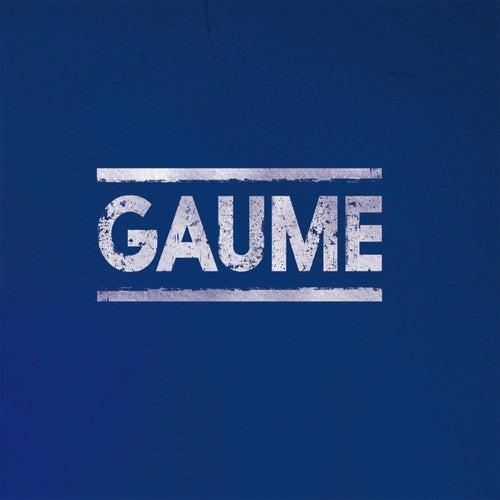Gaume by Gaume