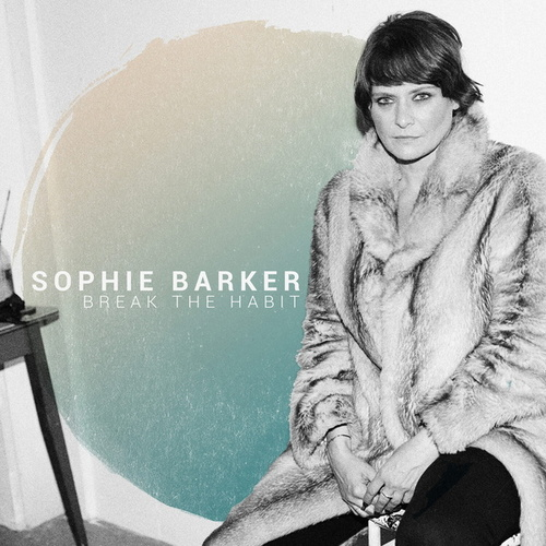 Break the Habit by Sophie Barker