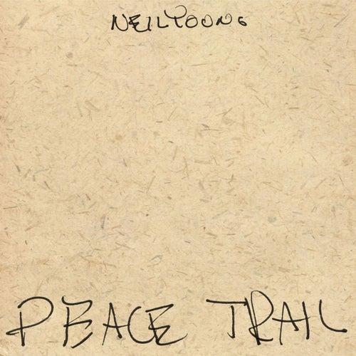 My Pledge de Neil Young
