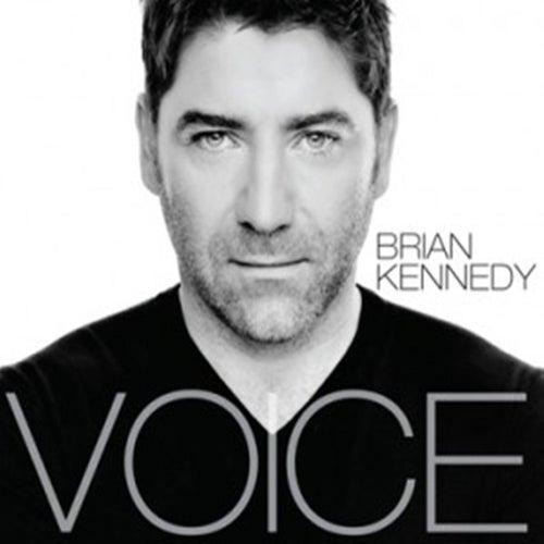 Voice von Brian Kennedy