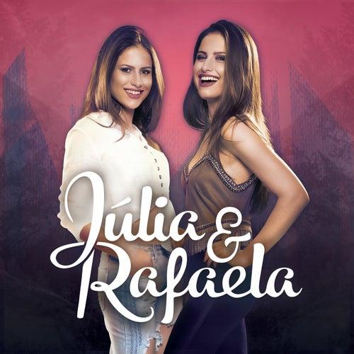 Júlia & Rafaela de Júlia & Rafaela