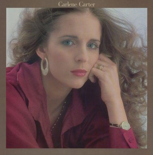 Carlene Carter by Carlene Carter