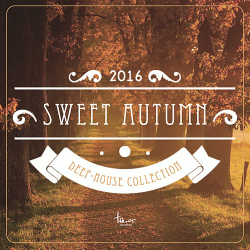 Sweet Autumn by Various Artists