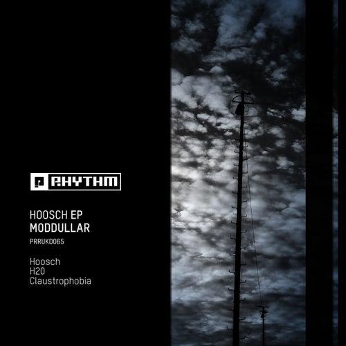 Hoosch EP by Moddullar