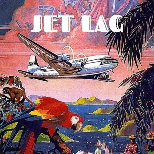 Jet Lag by Detox